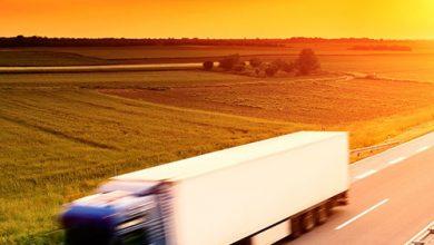تصویر از اهداف کلی و راهبردهای کلان بخش حمل و نقل جادهای