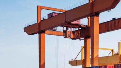 تصویر از فرآیند صدور پروانه فعالیت شرکتهای حمل و نقل داخلی کالا