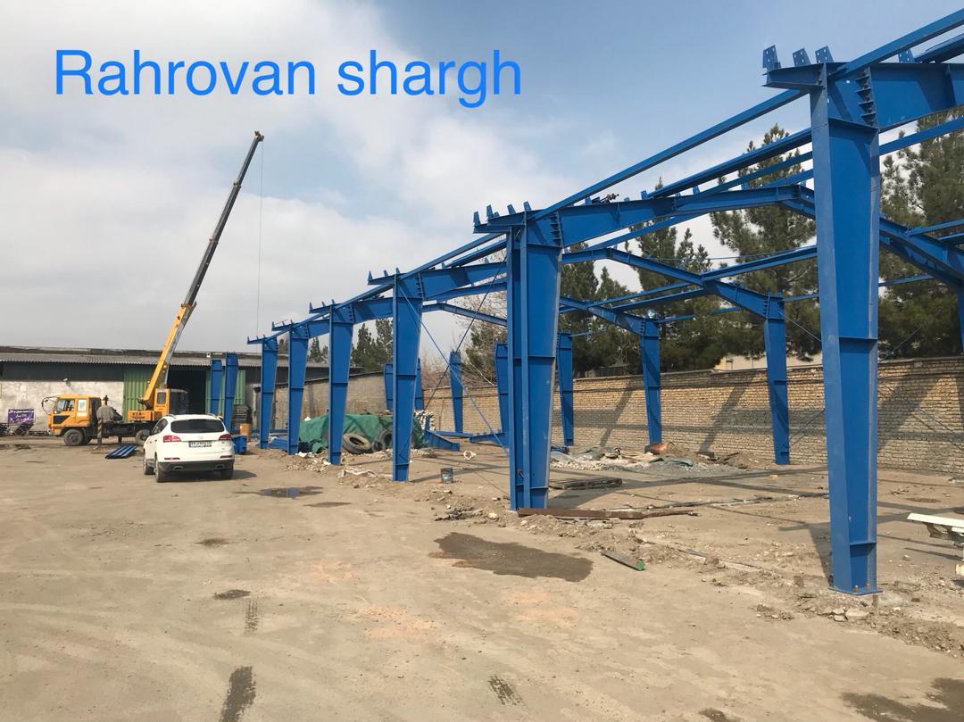 Warehouses-Rahrovan-Shargh-Mashhad (1)