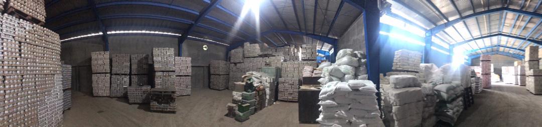 Warehouses-Rahrovan-Shargh-Mashhad (10)