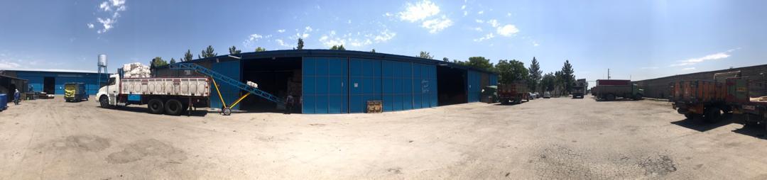 Warehouses-Rahrovan-Shargh-Mashhad (11)