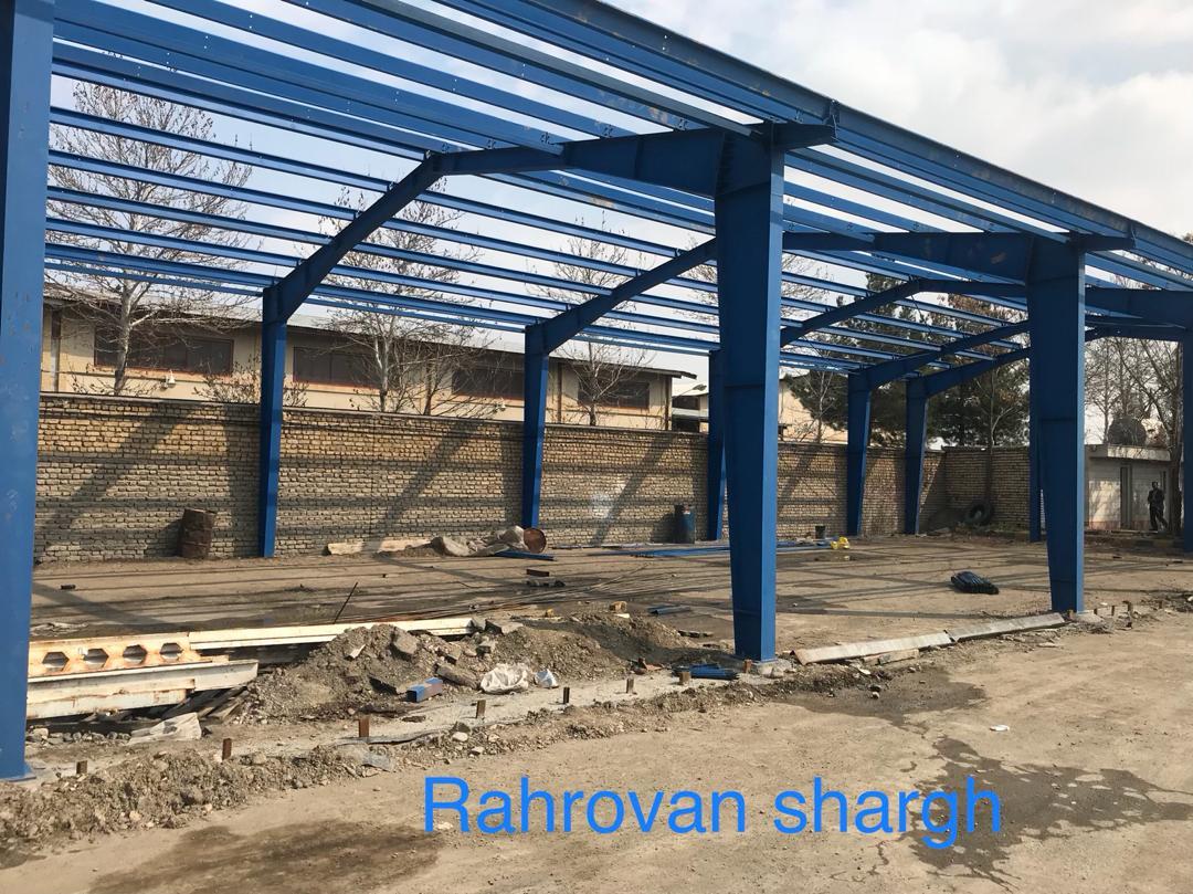 Warehouses-Rahrovan-Shargh-Mashhad (2)