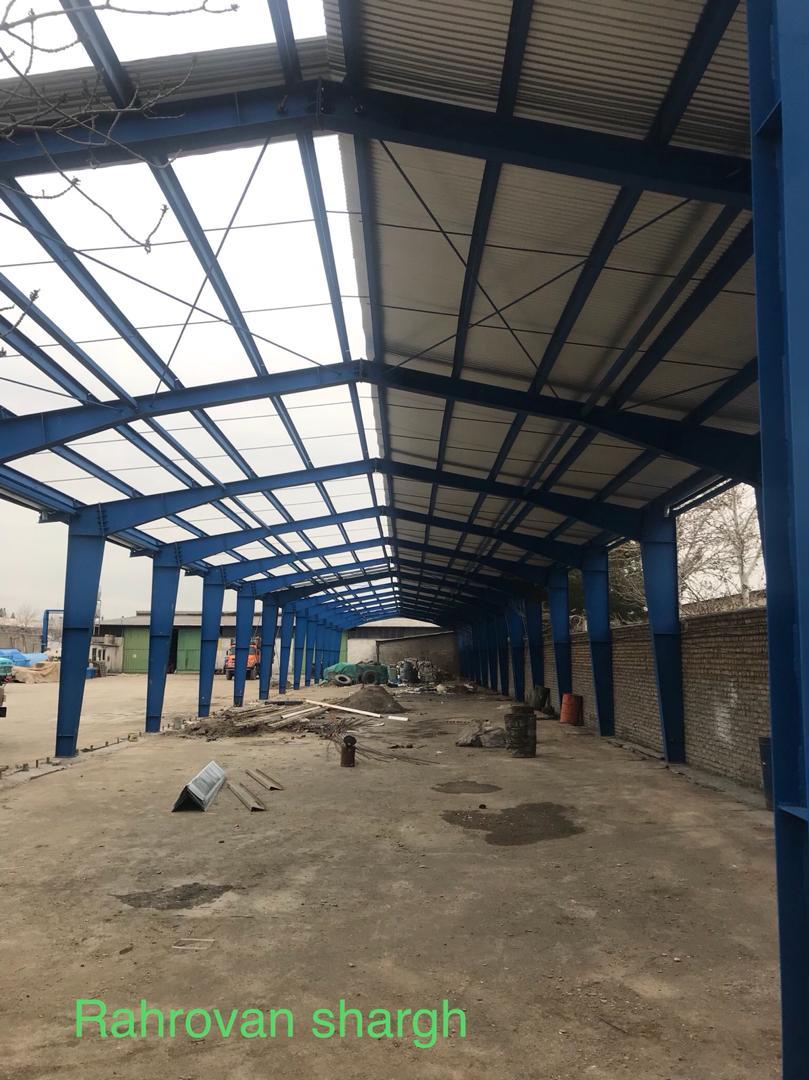 Warehouses-Rahrovan-Shargh-Mashhad (3)