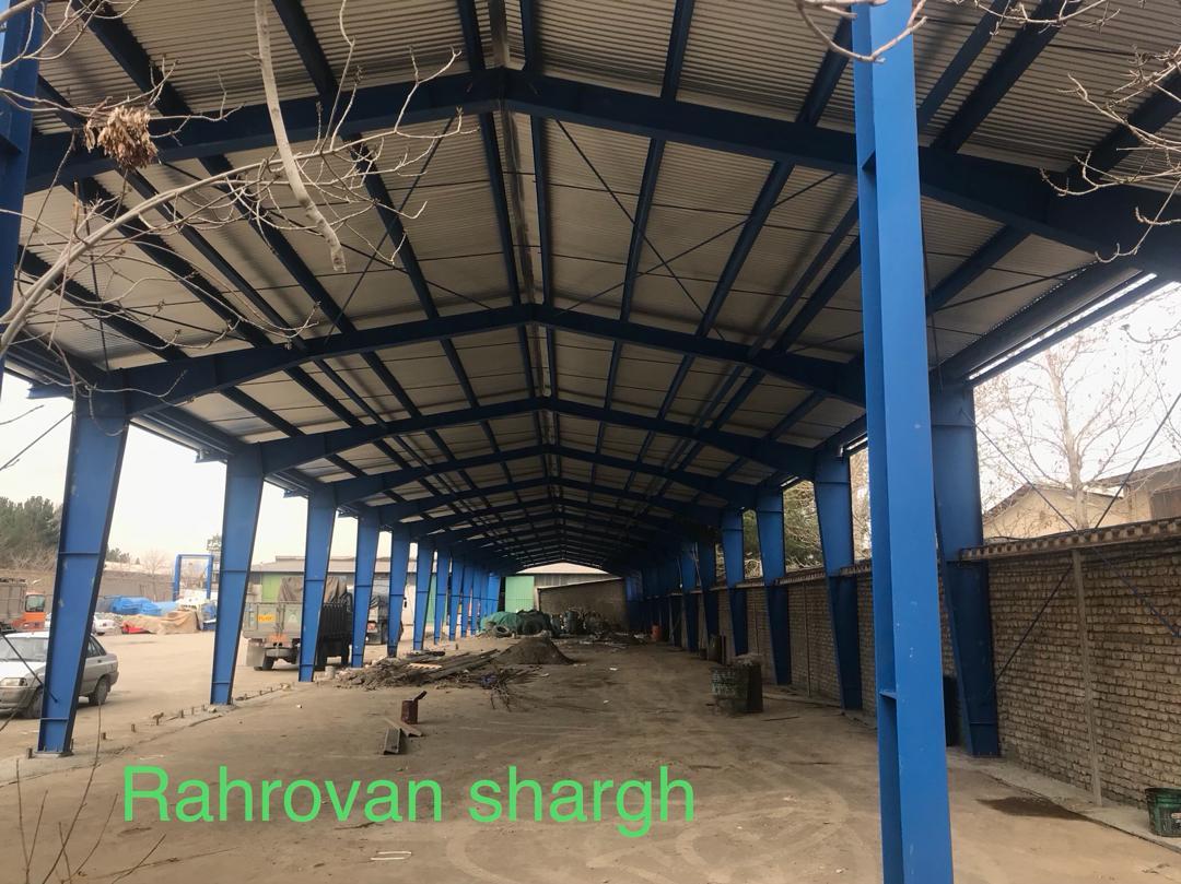 Warehouses-Rahrovan-Shargh-Mashhad (4)