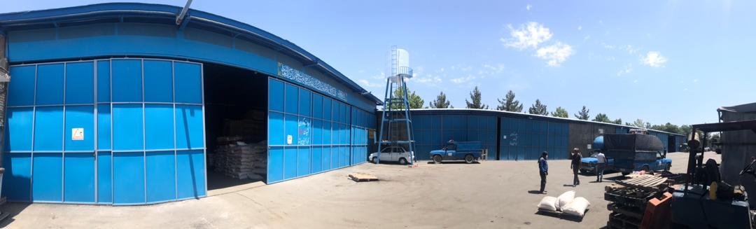 Warehouses-Rahrovan-Shargh-Mashhad (5)