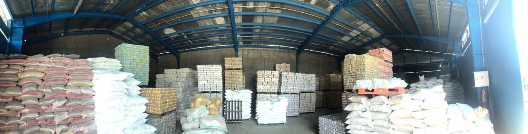 Warehouses-Rahrovan-Shargh-Mashhad (7)