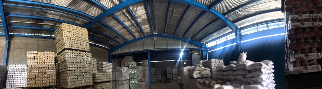 Warehouses-Rahrovan-Shargh-Mashhad (8)