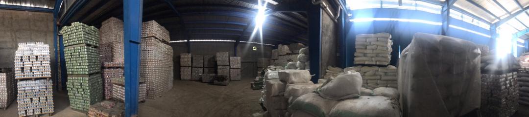 Warehouses-Rahrovan-Shargh-Mashhad (9)